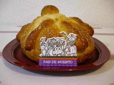 panmuerto3