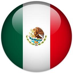 Mexico_1024 copy