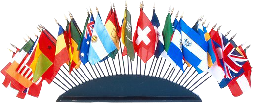 flags_of_the_world copy