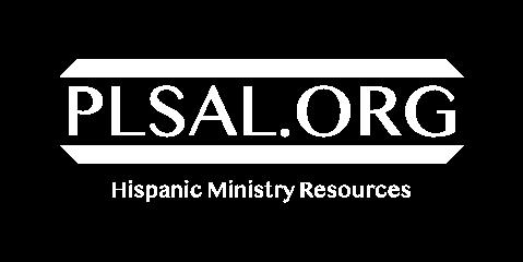 plsal.org